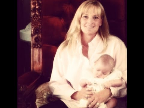 Paris Jackson and Debbie Rowe ♥