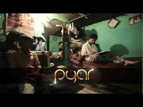 E3UK Records & Kudos Music Pyar by DJ H ft. Master Saleem Official...
