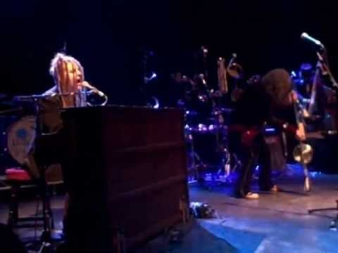 Duke Special - Let You Down