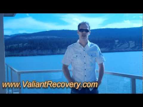 0 Drug Rehab Vancouver