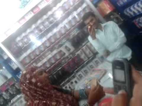 Marwadi Fagan  Bhinmal video