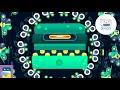 GNOG FRG Y Level 1 Walkthrough IOS IPad Pro Gameplay By KO OP mp3