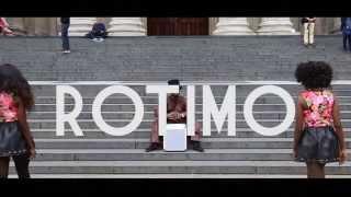 Rotimo - Tumbolo