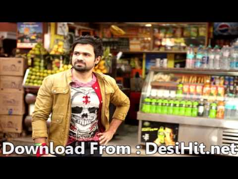 Video: JANNAT 2 | JANNATEIN KAHAN |FULL SONG |HQ| EMRAAN HASHMI |BOLLYWOOD HINDI INDIAN 480x360 px - VideoPotato.com