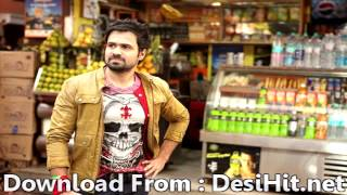 JANNAT 2 | JANNATEIN KAHAN |FULL SONG |HQ| EMRAAN HASHMI |BOLLYWOOD HINDI INDIAN