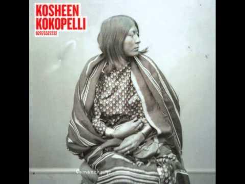 Kosheen - Suzy May