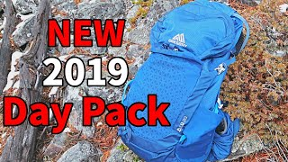 Gregory Zulu 30 Day Pack (2019 Design)