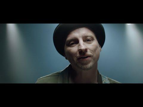 Konyha - Még csak szavak (OFFICIAL VIDEO) (A DAL 2020)