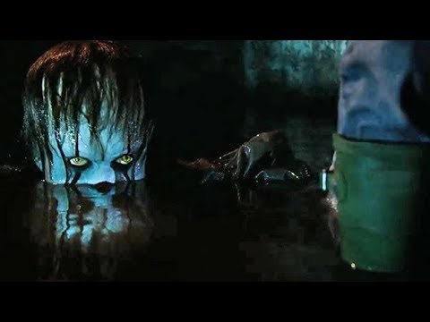 UPCOMING HORROR MOVIE 2018 HINDI | ENGLISH