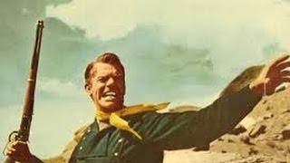 Spaghetti western movies in english - Dragoon Wells Massacre - Popular western movies full length