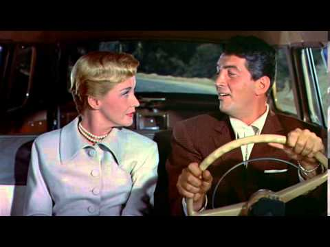 Dean Martin - Love Is All That Matters