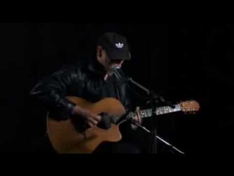 Richard Thompson - Needle And Thread Acoustic - Jools 2007