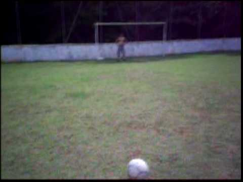 soccer futebol goal go hoshi