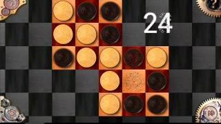 Игры разума китайские шашки 1 прохождение