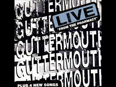 Guttermouth - Steak
