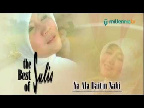 Best Of Sulis -  Ya Ala Baitin Nabi