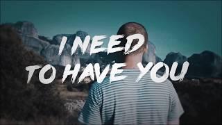 download lagu MØmØs - Tell Me How Ft. Addie Nicole gratis