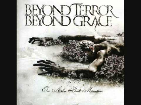Beyond Terror Beyond Grace - Hang Them By Their Crowns