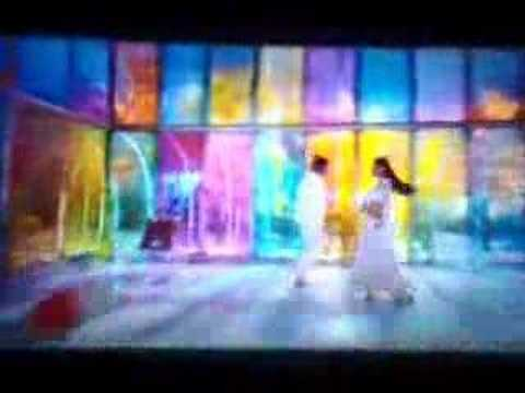 Sahana Sahara Sivaji Song Tamil Video Song video