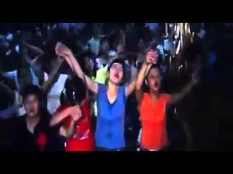 Rare Footage of Chinese Christians | Secret Underground Church