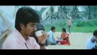 Marina - Valentine's day Special - Love About Song in Marina Tamil MovieShare Facebook