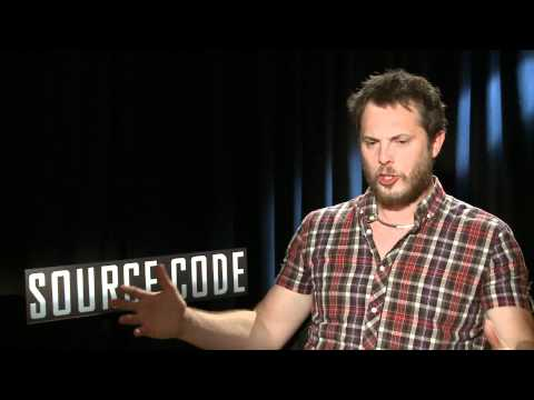 Source Code - Interviews With Duncan Jones And Jake Gyllenhaal