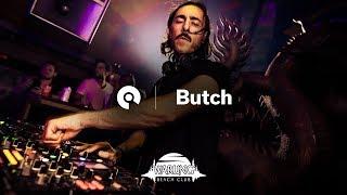 download musica Butch Warung 15th Anniversary BE-ATTV