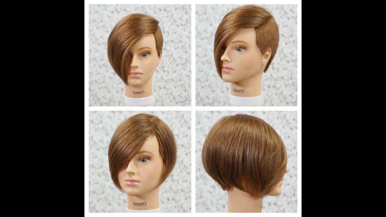 Best 25 Edgy short haircuts ideas on Pinterest  Edgy