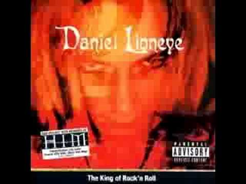 Daniel Lioneye - International P-lover