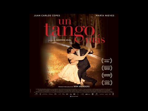 Watch Our Last Tango (2016) Online Free Putlocker