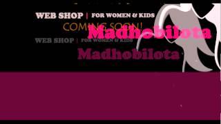 Madhobilota Coming Soon!