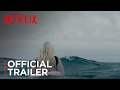 The Discovery   Official Trailer [HD]   Netflix