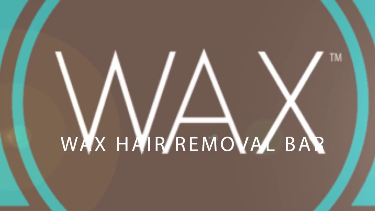 bikini waxing procedure
