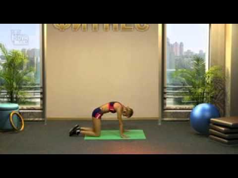 Fitnes.dlia.problemnix.zon.talia.2010.XviD.DVDRip.Kinozal.TV.flv