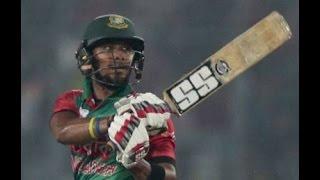 ►★ Man of the Matches of Asia Cup T20 2016 Bangladesh★►এশিয়া কাপ টি-টোয়েন্টি ২০১৬