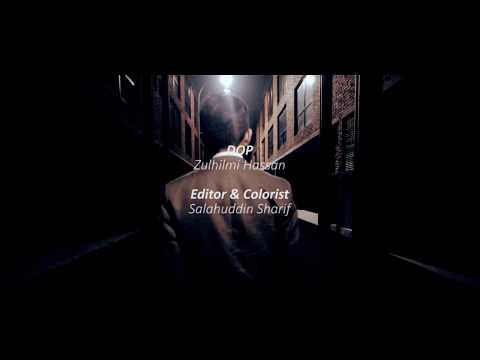 IRFAN HARIS - PESAN ( OFFICIAL HD MUSIC Audio )