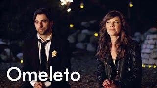 **Award-Winning** Romance Short Film | Reception | Omeleto