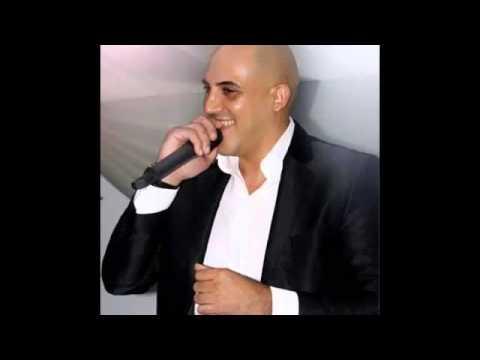 Abdou Derissa   Nejma Kotbia video