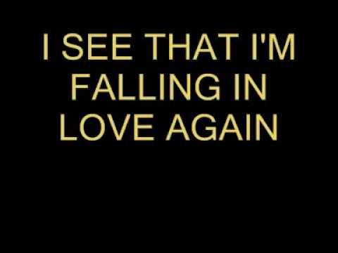my heart by lizz wright with lyrics