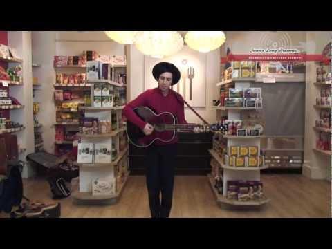 Pete Molinari - Lest We Forget