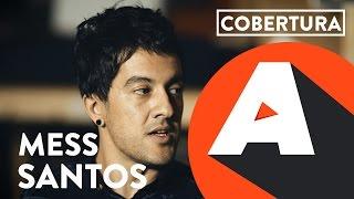 download musica Mess Santos - FilmeCon s COBERTURA