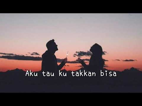Video Keren Buat Snap Wa Musik (Virzha_seperti Yang Kau Minta)