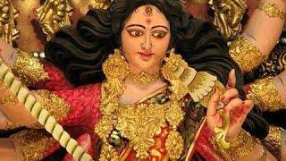 ধিন কেটে ধিন পূজোর গান Dhin Kete Din Pujor Gaan Kalyansunder