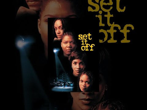 Set It off