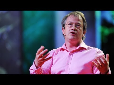 Robin Ince: Science versus wonder?