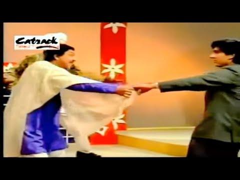 Hai Ve Mereya Chhaleya | Geet Shagna De | Punjabi Marriage Songs...