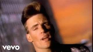 Watch Vanilla Ice I Love You video