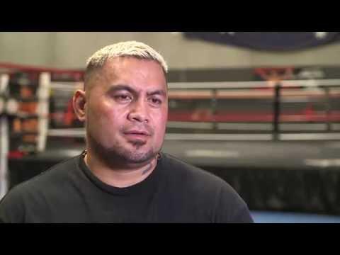 UFC 180: Mark Hunt's Golden Opportunity