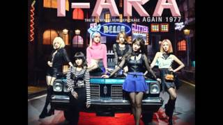 download lagu Tara- Do You Know Me? Full /mp3 Dl gratis