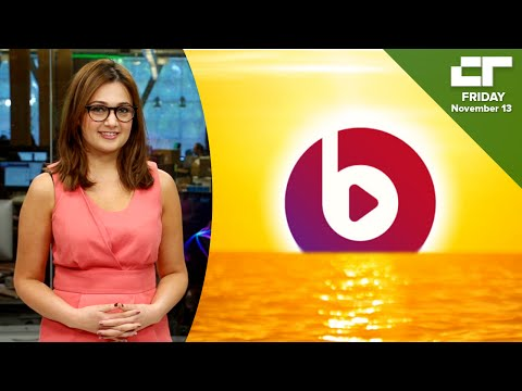 Apple Is Shutting Down Beats Music | Crunch Report